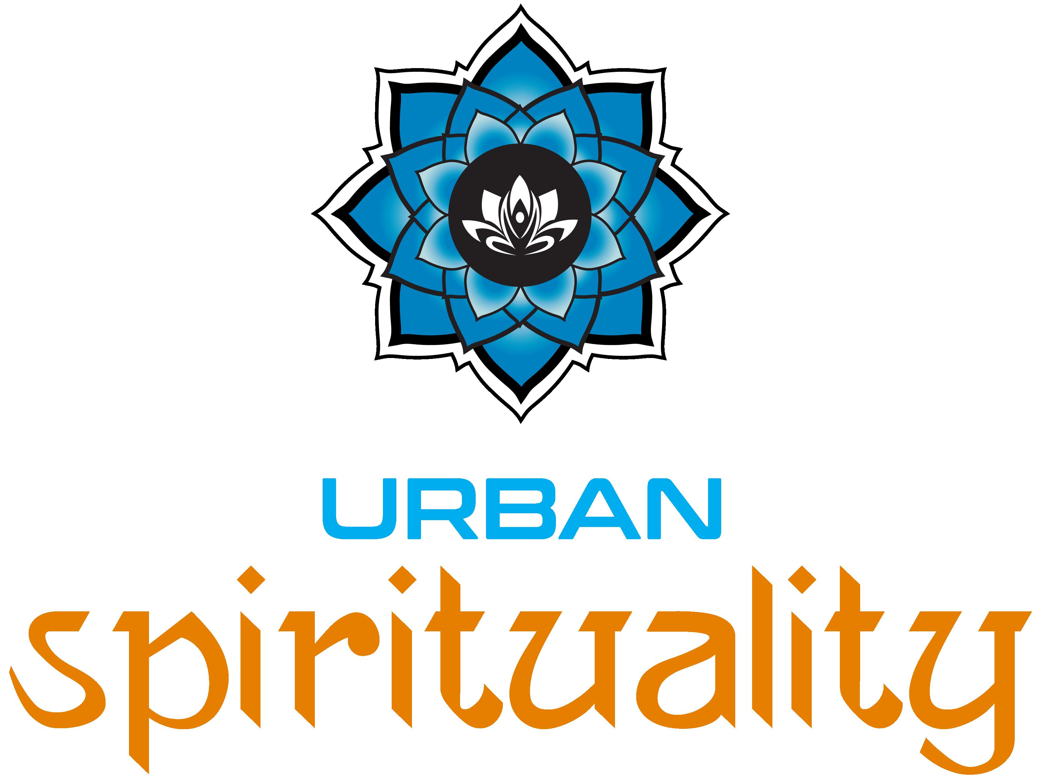 UrbanSpirituality